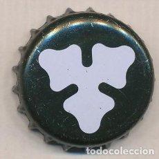 Coleccionismo Otros Botellas y Bebidas: ALEMANIA - GERMANY - CHAPAS TAPONES CORONA CROWN CAPS BOTTLE CAPS KRONKORKEN CAPSULES TAPPI. Lote 195520828
