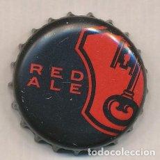 Coleccionismo Otros Botellas y Bebidas: ALEMANIA - GERMANY - CHAPAS TAPONES CORONA CROWN CAPS BOTTLE CAPS KRONKORKEN CAPSULES TAPPI. Lote 195521153