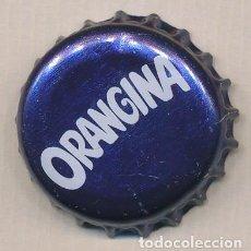 Coleccionismo Otros Botellas y Bebidas: ALEMANIA - GERMANY - CHAPAS TAPONES CORONA CROWN CAPS BOTTLE CAPS KRONKORKEN CAPSULES TAPPI. Lote 195521828