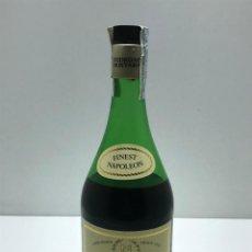 Coleccionismo Otros Botellas y Bebidas: BRANDY NAPOLEÓN - MONTARA. Lote 204391815