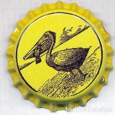 Coleccionismo Otros Botellas y Bebidas: ESTADOS UNIDOS - UNITED STATES - CHAPAS CROWNCAPS BOTTLE CAPS KRONKORKEN CAPSULES TAPPI. Lote 210425427