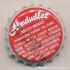 Coleccionismo Otros Botellas y Bebidas: AUSTRIA - CHAPAS CROWNCAPS BOTTLE CAPS KRONKORKEN CAPSULES TAPPI. Lote 210560942
