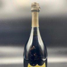 Coleccionismo Otros Botellas y Bebidas: MOET ET CHANDON , CHAMPAGNE - VINTAGE 1970 - 1,5 L. LLENA. Lote 220962258