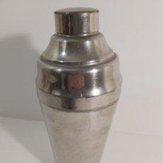 Coleccionismo Otros Botellas y Bebidas: COCTELERA. Lote 220965862