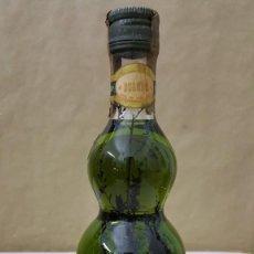 Coleccionismo Otros Botellas y Bebidas: LICOR DE HIERVAS TIPICAS MALLORQUINAS. Lote 221735735