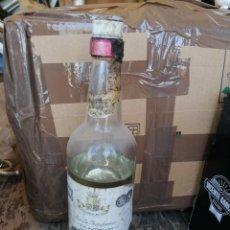 Coleccionismo Otros Botellas y Bebidas: ANIS LA CHINCHONESA. Lote 222251087