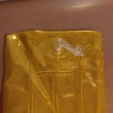 Coleccionismo Otros Botellas y Bebidas: FLOTADOR LATA PUBLICIDAD LIPTON ICE TEA. Lote 222602038