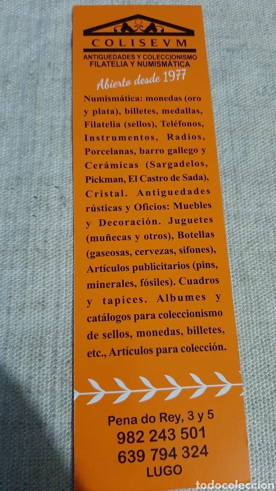 Coleccionismo Otros Botellas y Bebidas: Bebidas Karty caja madera altos 50 ANTIGÜEDADES O ALMACÉN DO COLISEVM - Foto 2 - 172068242