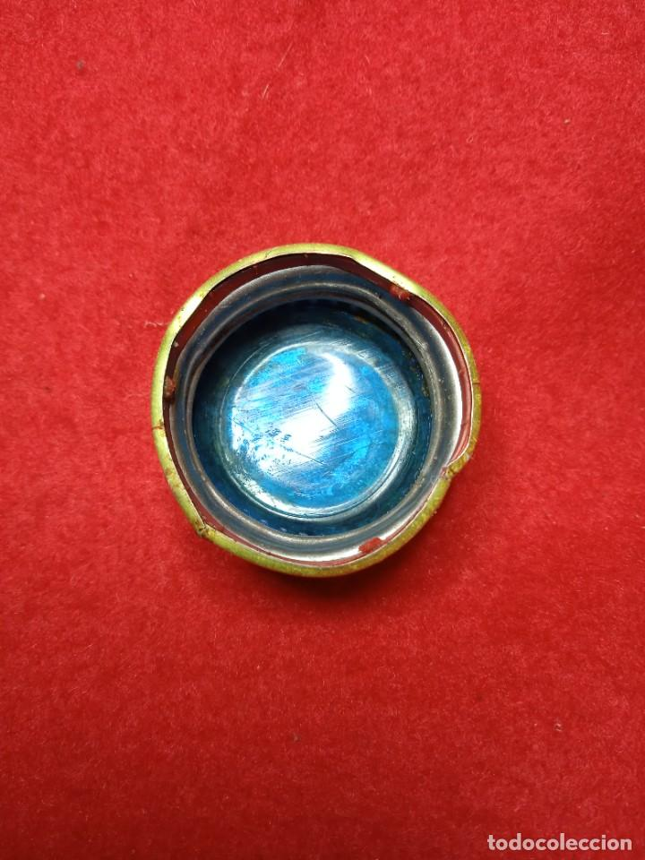 Coleccionismo Otros Botellas y Bebidas: Antiguo tapón rosca 7UP - Foto 2 - 245282825