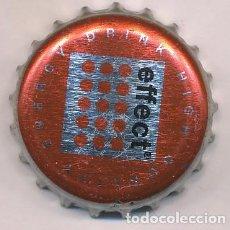 Coleccionismo Otros Botellas y Bebidas: ALEMANIA - GERMANY - CHAPAS TAPAS CROWN CAPS BOTTLE CAPS KRONKORKEN CAPSULES TAPPI. Lote 269493553