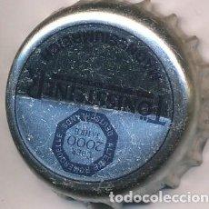 Coleccionismo Otros Botellas y Bebidas: ALEMANIA - GERMANY - CHAPAS TAPAS CROWN CAPS BOTTLE CAPS KRONKORKEN CAPSULES TAPPI. Lote 269493958