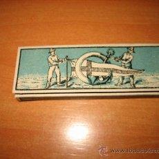 Papel de fumar: CANOA PAPEL DE FUMAR . Lote 15264209