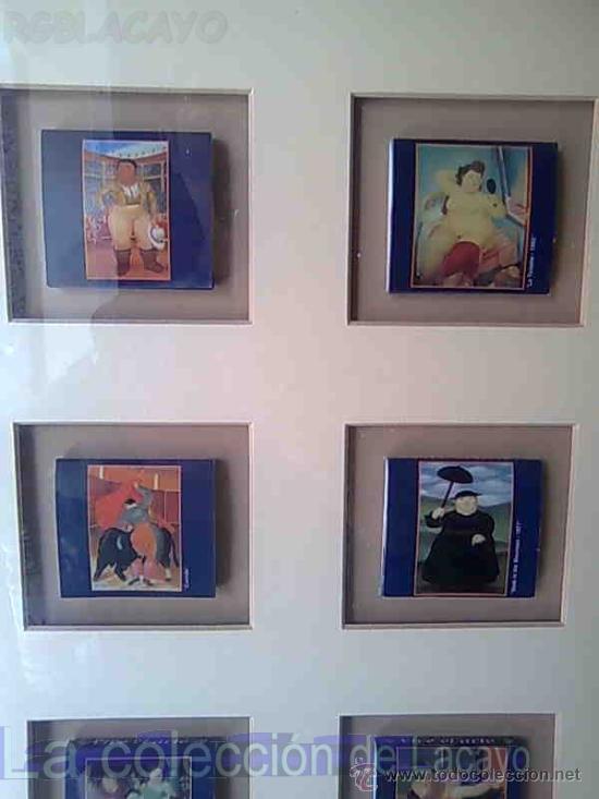 Encantador Libro Enmarcado Colección - Ideas de Arte Enmarcado ...