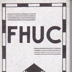 Papier à rouler: ANTIGUO LIBRITO DE PAPEL DE FUMAR DE SIETE -SEIS, NUEVO Y SIN USAR. Lote 53675905