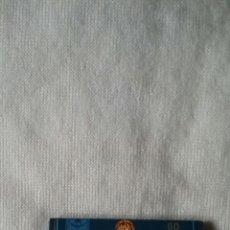 Papel de fumar: SAMSON CIGARETTE PAPER. PAPEL DE FUMAR. . Lote 92070662