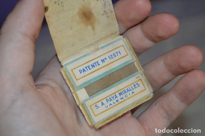 Papel de fumar: ENORME LOTE DE 18 PAQUETES DE PAPEL DE FUMAR DE COLECCIÓN - VARIADOS - CURIOSOS - HAZ OFERTA - Foto 34 - 121973623
