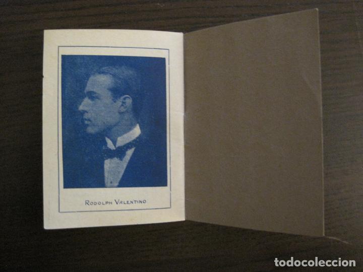 Papel de fumar: PAPEL DE FUMAR-ALMANAQUE AÑO 1927- PUBLICIDAD PAPEL DE ALQUITRAN NORUEGO BARDOU-VER FOTOS-(V-15.890) - Foto 17 - 149375942