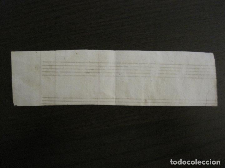 Zigarettenpapiere: ENVOLTORIO PAPEL DE FUMAR SAURI Y COMP-SIGLO XIX-BARCELONA-VER FOTOS-(V-16.137) - Foto 5 - 155672814