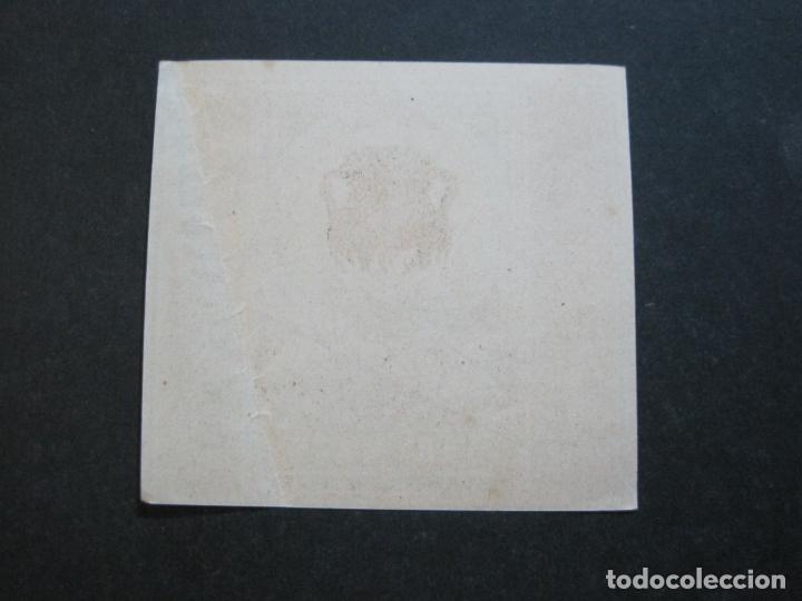 Papel de fumar: ENVOLTORIO PAPEL DE FUMAR-JARAMAGO-C.M. VILALDACH-VER FOTOS-(71.686) - Foto 3 - 208569365