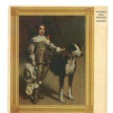Coleccionismo Papel secante: PAPEL SECANTE DE MANUFACTURAS SERRA BALET. Lote 16447618