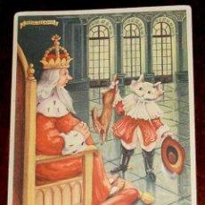 Coleccionismo Papel secante: ANTIGUA SECANTE PELIKAN - N. 1639.. Lote 38262973