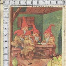 Coleccionismo Papel secante: PAPEL SECANTE PELIKAN TINTA ESTILOGRAFICA Nº635. Lote 40873000