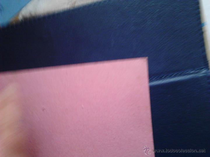 Coleccionismo Papel secante: BELLASOLVAL IFABI GRANADA - Foto 2 - 47078707