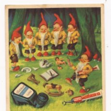 Coleccionismo Papel secante: PELIKAN . Lote 51496151