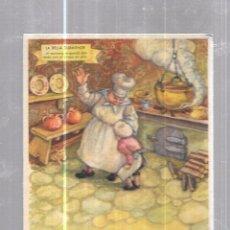 Coleccionismo Papel secante: PAPEL SECANTE. PELIKAN. TINTA ESTILOGRAFICA. 626. PAPELERIA MADRILEÑA. Lote 58237087