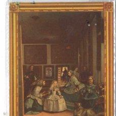 Coleccionismo Papel secante: SECANTE MANUFACTURAS . Lote 72949099