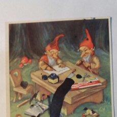 Coleccionismo Papel secante: PAPEL SECANTE PELIKAN. CUÑO DE ALCOY.. Lote 75811858