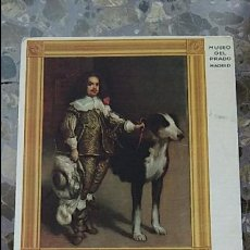 Coleccionismo Papel secante: PAPEL SECANTE. PUBLICIDAD FABRICA DE PANAS MANUFACTURAS JERRA BALET. VER FOTO. Lote 76524111
