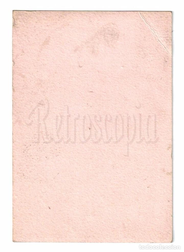 Coleccionismo Papel secante: PAPEL SECANTE CON PUBLICIDAD DE TINTA ESTILOGRAFICA PELIKAN Nº 1920 R (SECANTES) - Foto 2 - 82650464
