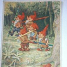 Coleccionismo Papel secante: PAPEL SECANTE PELIKAN 431. Lote 89512652