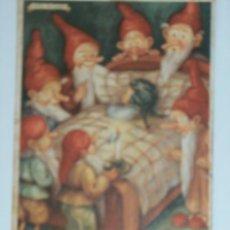 Coleccionismo Papel secante: PAPEL SECANTE PELIKAN 1634BCL. Lote 89514944
