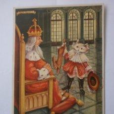 Coleccionismo Papel secante: PAPEL SECANTE PELIKAN 1633 BCL NUEVO. Lote 114069455