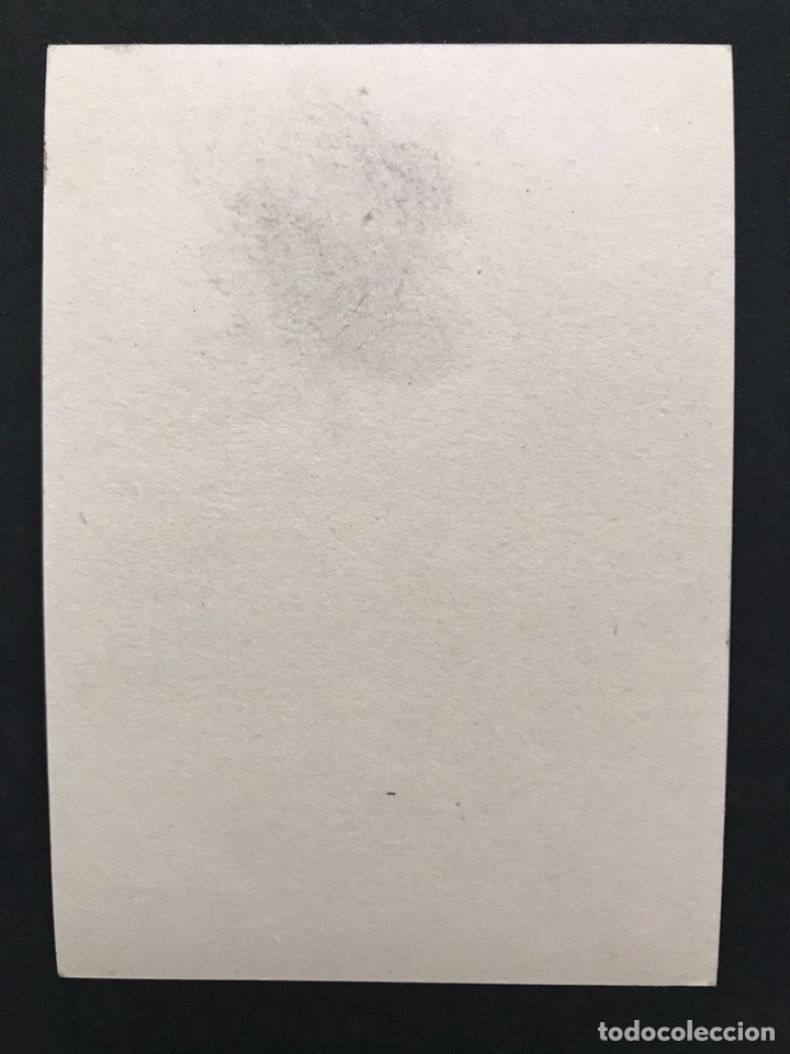 Coleccionismo Papel secante: Papel Secante PELIKAN - Foto 2 - 119925491