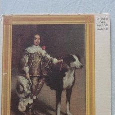 Coleccionismo Papel secante: ANTIGUO PAPEL SECANTE.MANUFACTURAS SERRA BALET S.A FABRICA DE PANAS.. Lote 130520590