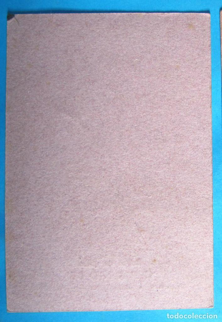 Coleccionismo Papel secante: PAPEL SECANTE PELIKAN. TINTA ESTILOGRÁFICA. 1577 Bcl EN AZUL. - Foto 2 - 139892346