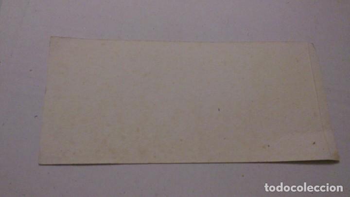Coleccionismo Papel secante: Brasso, papel secante - Foto 2 - 162296034