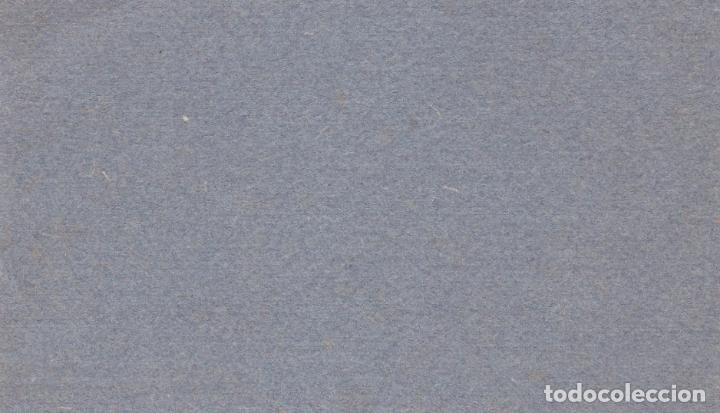 Coleccionismo Papel secante: PAPEL SECANTE VELOX Y BELTON VER FOTO ADICIONAL - Foto 2 - 166805042