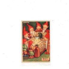 Collectionnisme Papier buvard: PAPEL SECANTE. PELIKAN. TINTA ESTILOGRAFICA.. Lote 175180997