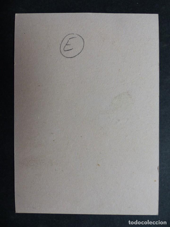 Coleccionismo Papel secante: PELIKAN - 3 SECANTES, VER FOTOS ADICIONALES - Foto 3 - 287331953