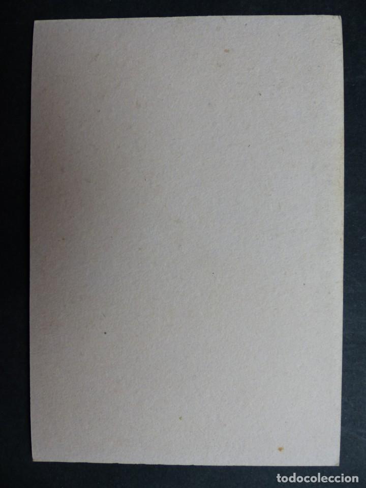 Coleccionismo Papel secante: PELIKAN - 3 SECANTES, VER FOTOS ADICIONALES - Foto 5 - 287331953