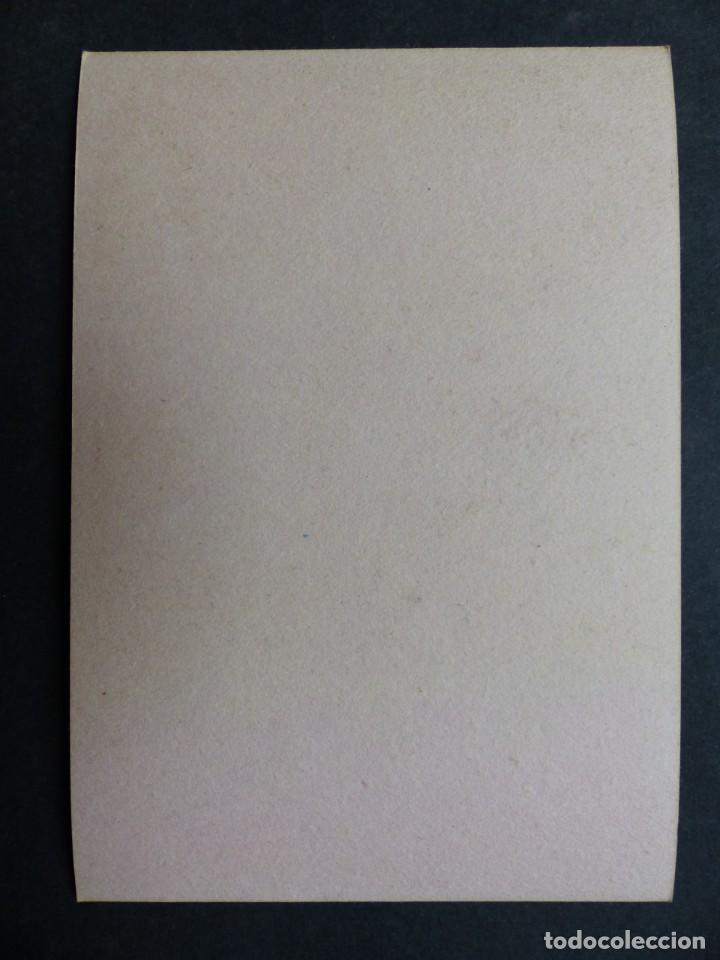 Coleccionismo Papel secante: PELIKAN - 3 SECANTES, VER FOTOS ADICIONALES - Foto 7 - 287331953