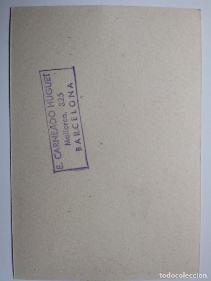 Coleccionismo Papel secante: PAPEL SECANTE PELIKAN 347-R IMPECABLE - Foto 2 - 287579523