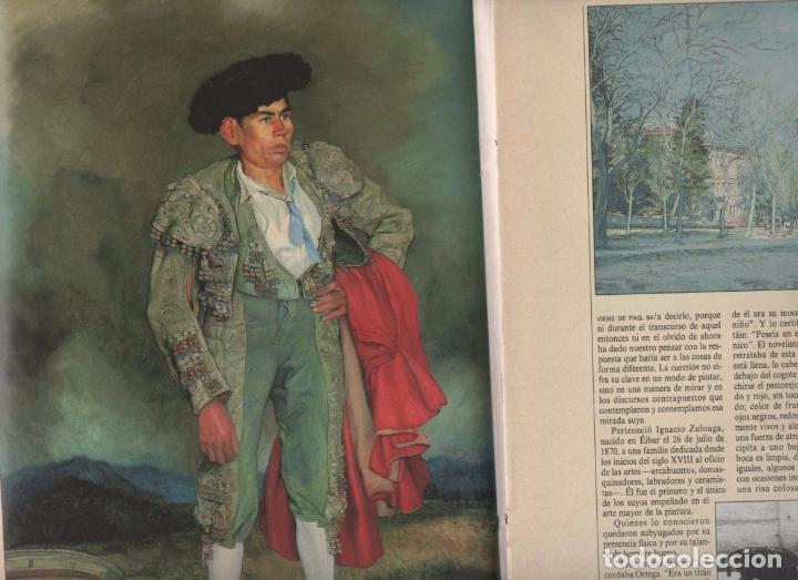 Coleccionismo Papel Varios: EL CHEPA, 1944 - Foto 2 - 84108120