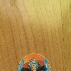 Coleccionismo Papel Varios: TAZO DRAGON BALL «KIBITO» . Lote 91272480