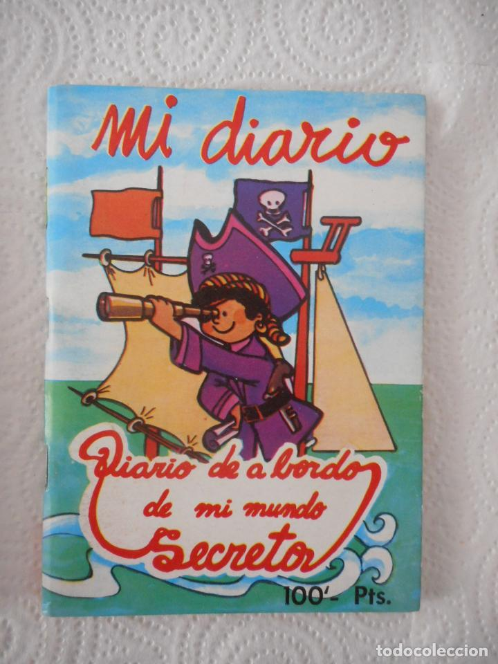Juegos Diarios Para Nios Excellent Temprana Ayuda A Fortalecer El