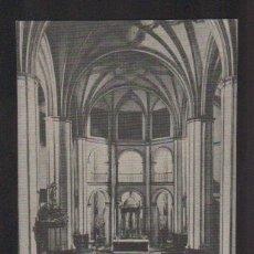 Coleccionismo Papel Varios: BAZA. PROVINCIA DE GRANADA.. Lote 99540443